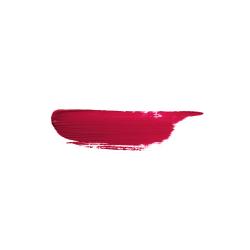 ROUGE A LEVRES N°120 MAT rouge sombre