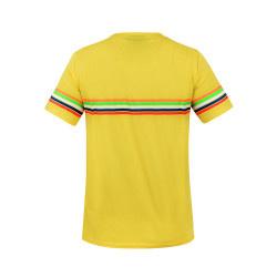 tee shirt enfant VR46