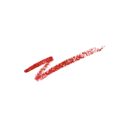 TWIST & LIPS N°405   ROUGE MAT