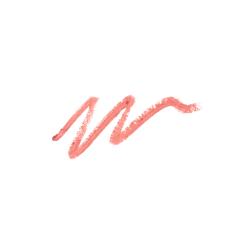 TWIST & LIPS N°406 ROSE CLAIR