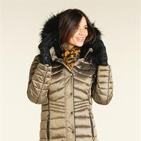 PARKA CHRISTINE LAURE