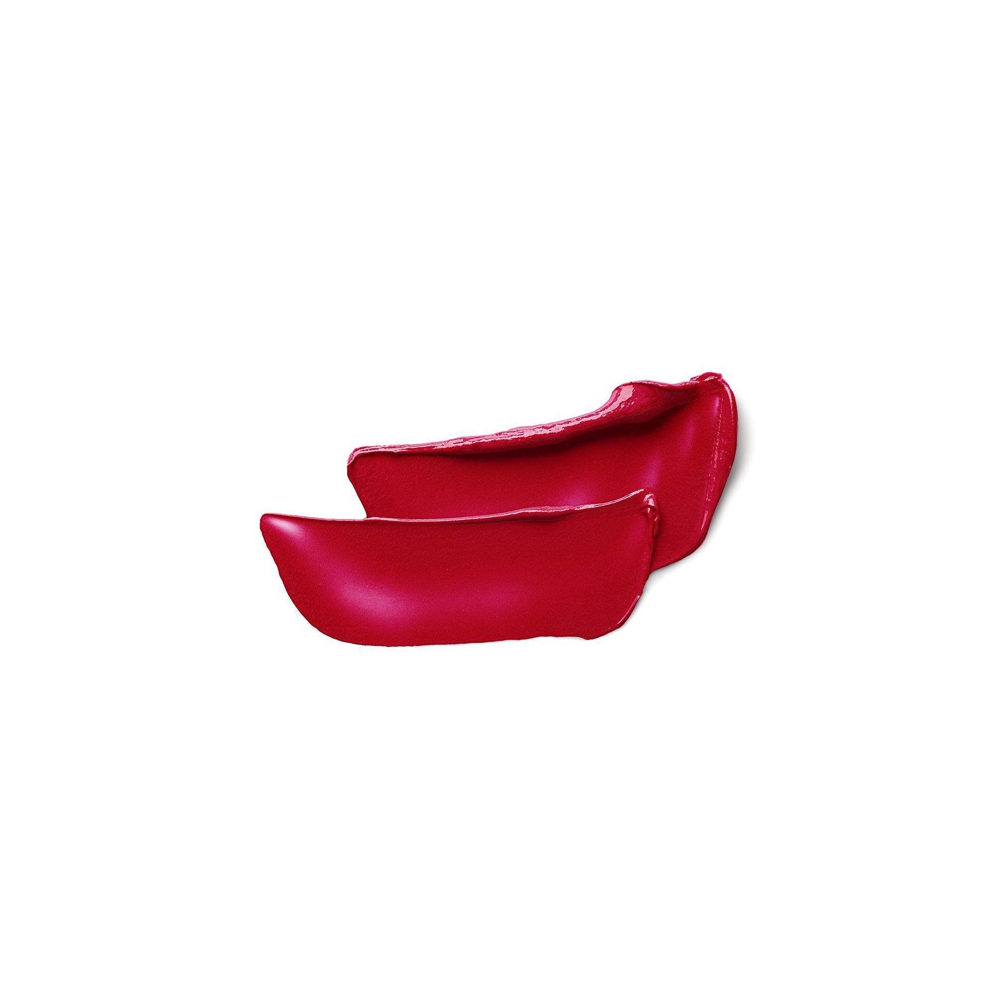ROUGE À LÈVRES N263 rouge profond