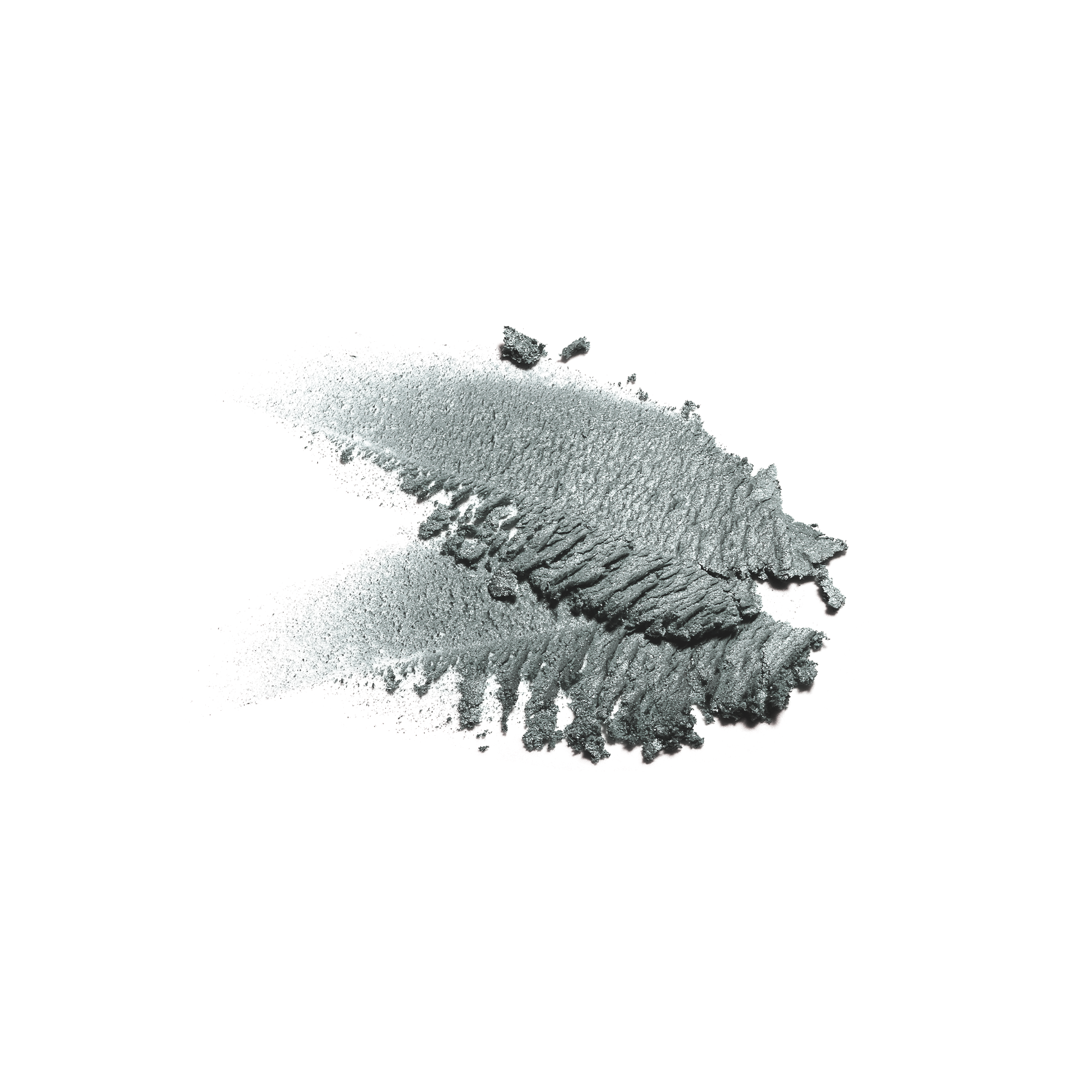 OMBRE À PAUPIÈRES N 24 gris
