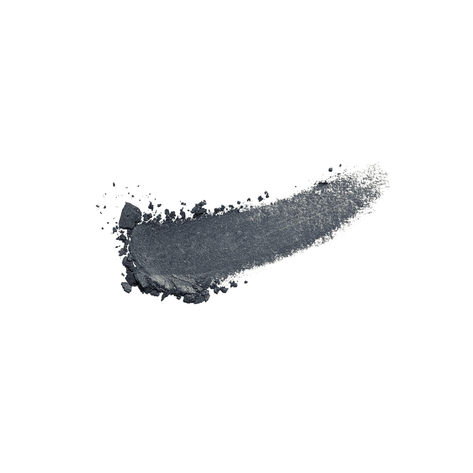 OMBRE À PAUPIÈRES N 149 gris profond