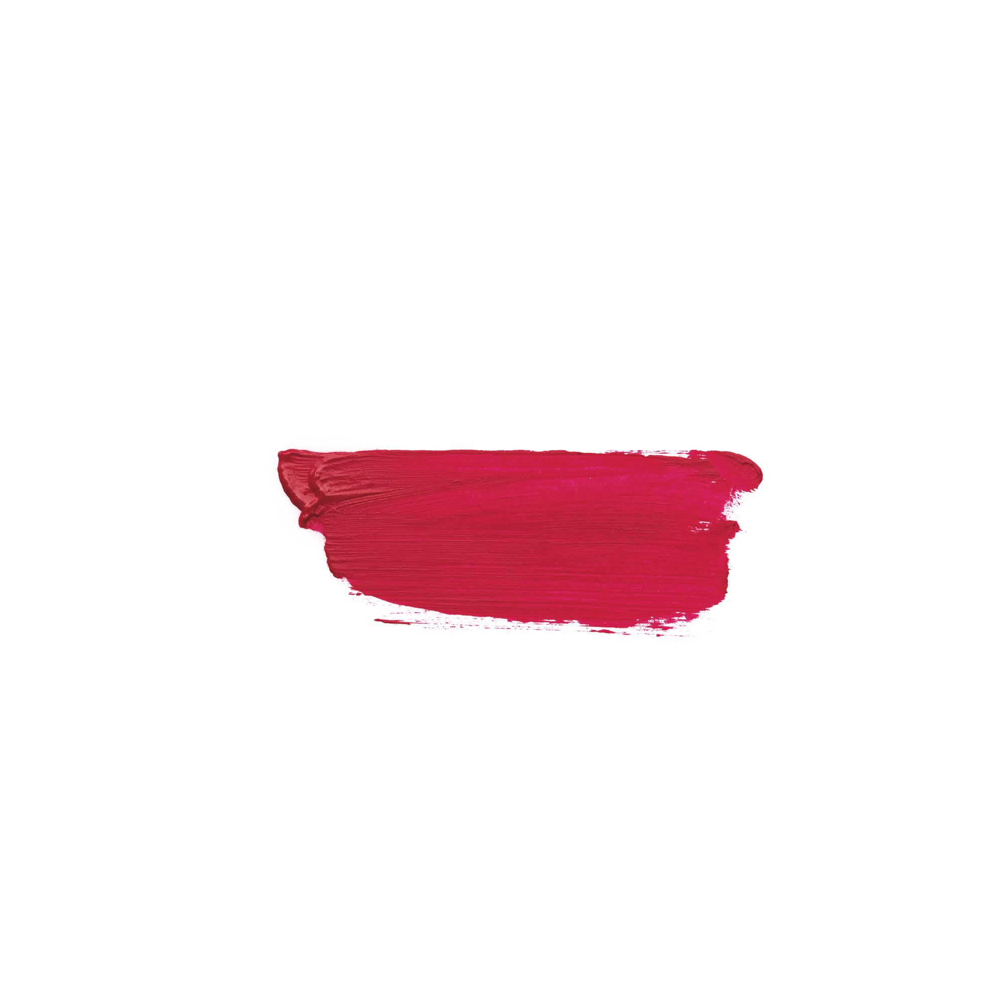 ROUGE A LEVRES N°122 MAT rouge groseille
