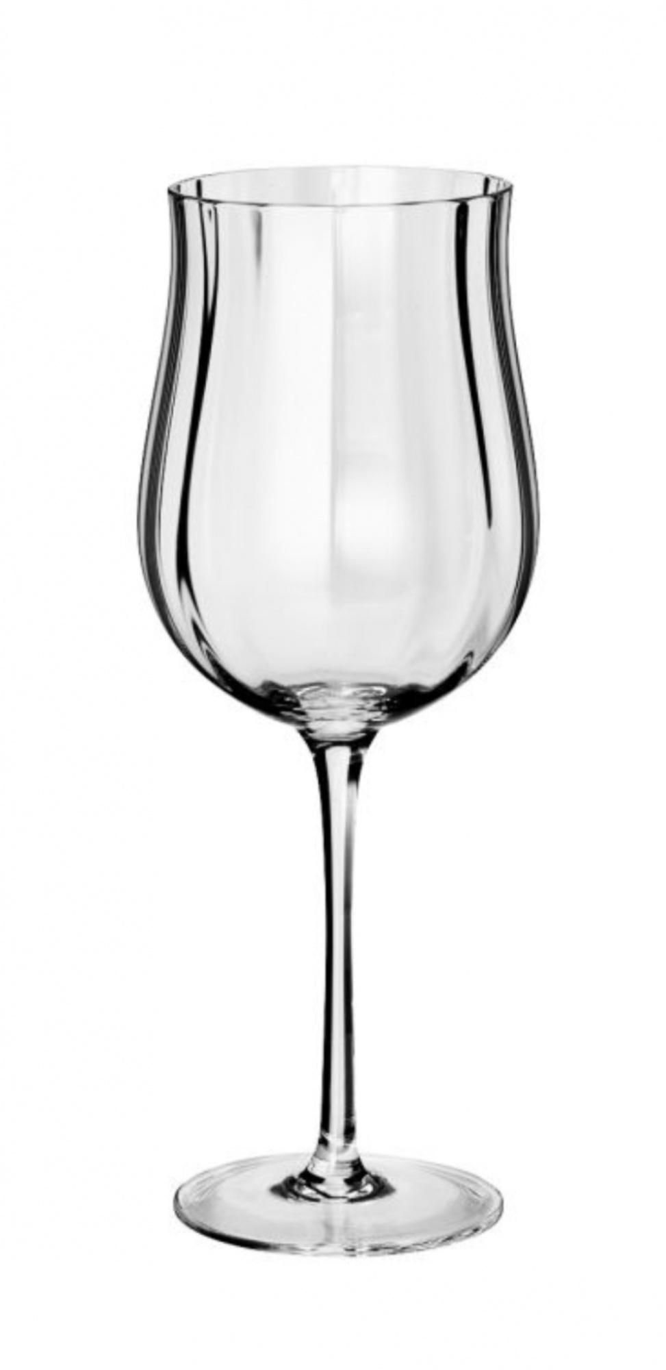 Verre à vin rouge HERITAGE DEGRENNE
